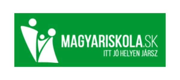 magy_isk