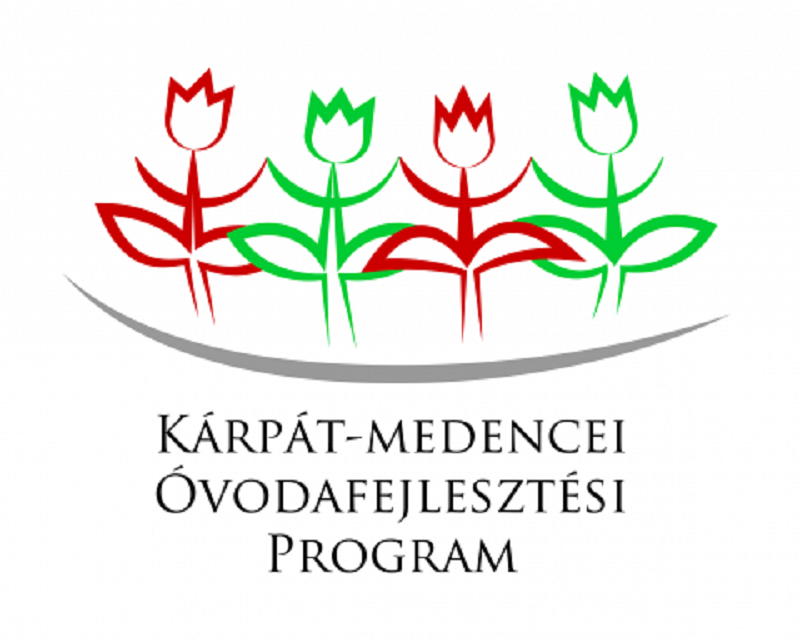 karpat-medenceiovodafejlesztesiprogramlogofeherhatter