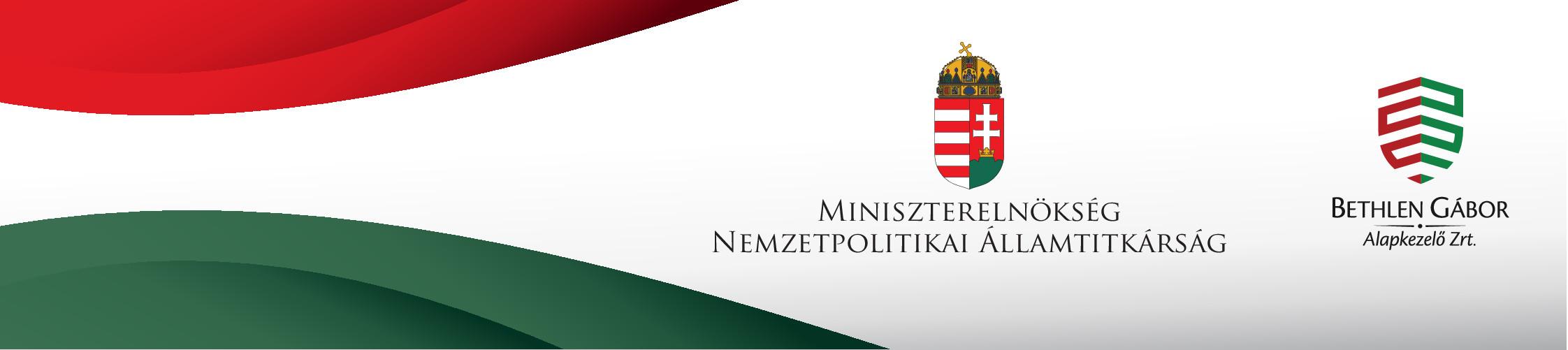 Hataron_tuli_magyar_kormany_altalanos