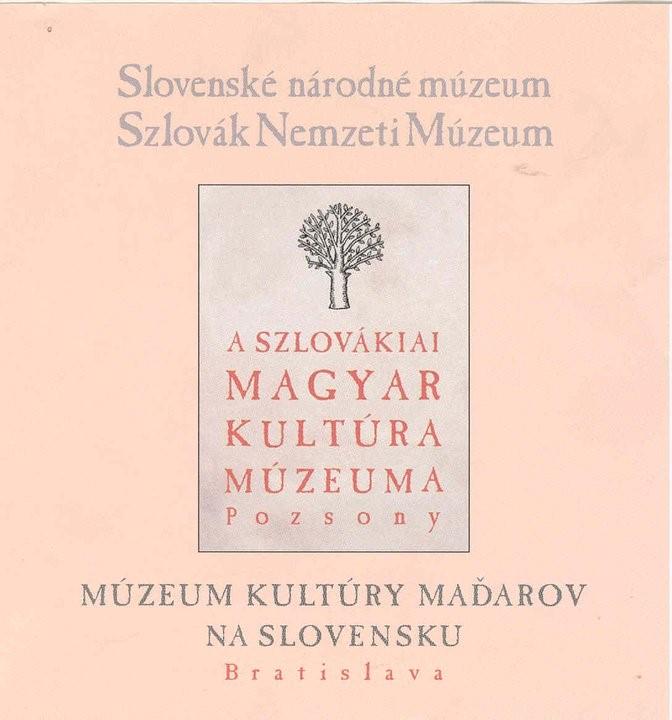 Magyar_Kultúra_múzeuma