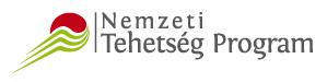 Nemzeti_tehetségprogram