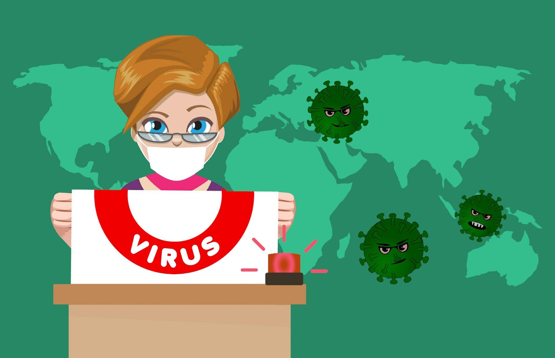 virus-4913808_1920